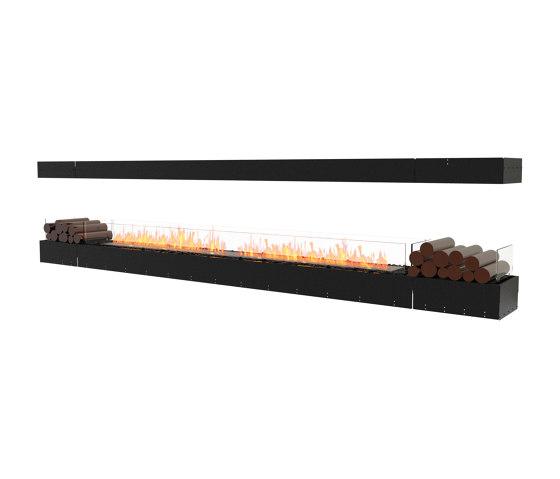 Flex 140IL.BX2 by EcoSmart Fire | Open fireplaces