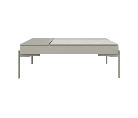 Chiva Functional Coffee Table by BoConcept | Coffee tables