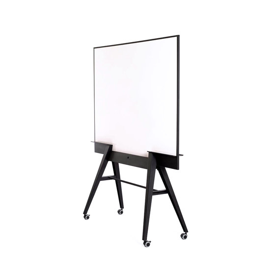 UIL scrum whiteboard by StudioVIX | Flip charts / Writing boards