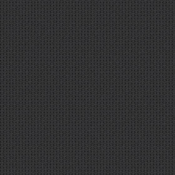 Niesen 0180 von Kvadrat Shade | Dekorstoffe