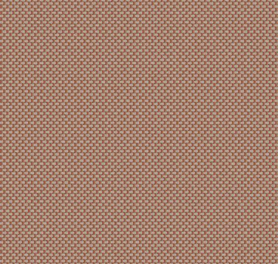 Silvretta 0530 von Kvadrat Shade | Dekorstoffe