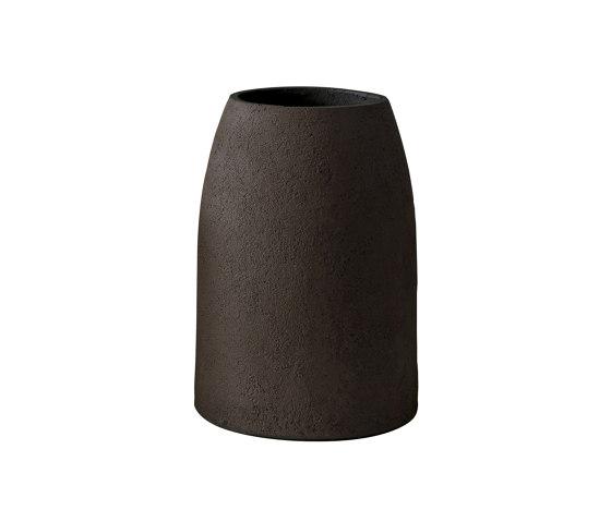 TAH by Atelier Vierkant | Vases