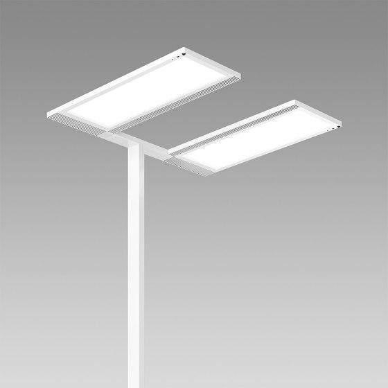 Lightpad Tunable by Regent Lighting   Free-standing lights