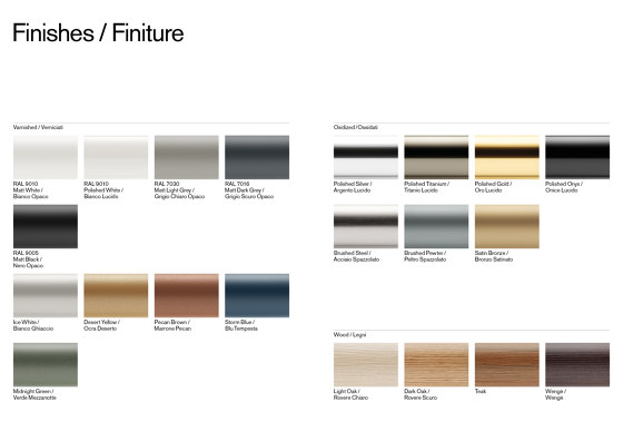 DresswallStripes | Mix&Match by Dresswall | Wall partition systems
