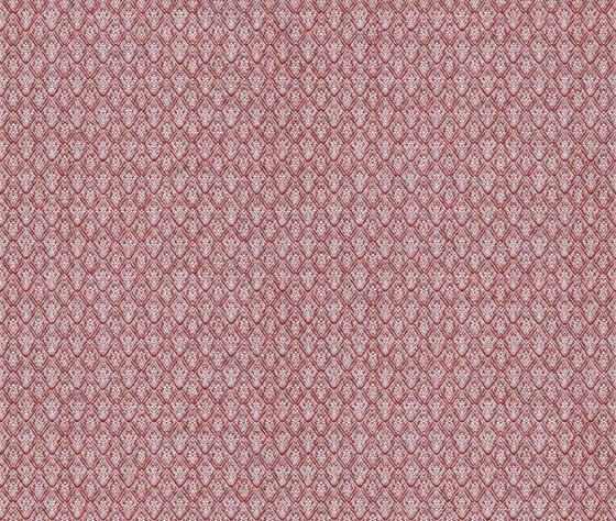 Mos MC83H03 by Backhausen   Drapery fabrics