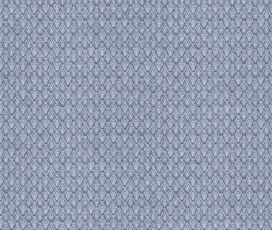 Mos MC83H05 by Backhausen | Drapery fabrics