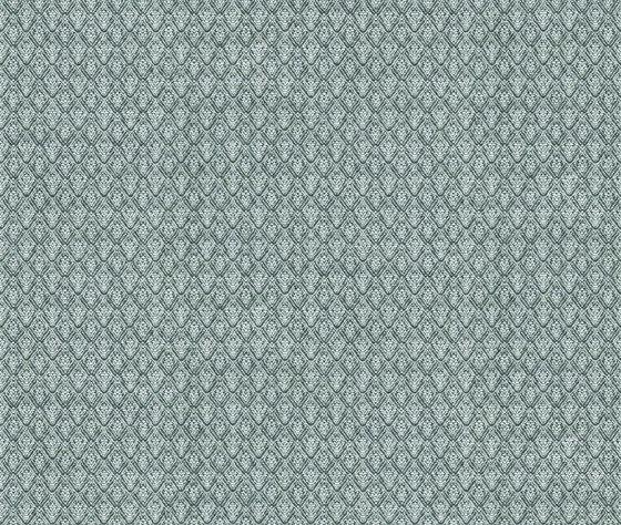 Mos MC83H06 by Backhausen | Drapery fabrics