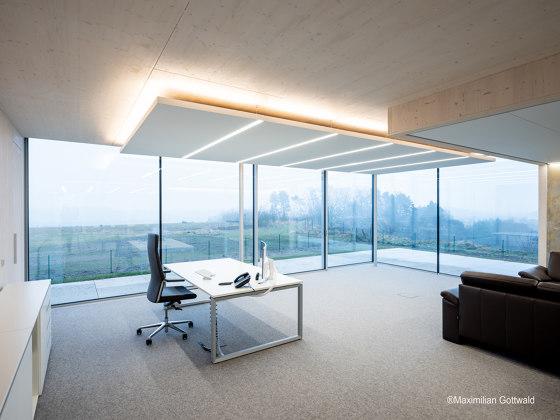 cero III by Solarlux | Window types
