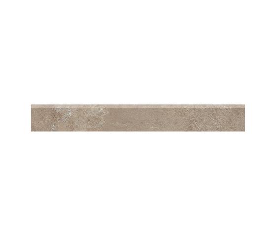 BELFORT clay 7,5x60 by Ceramic District   Ceramic tiles