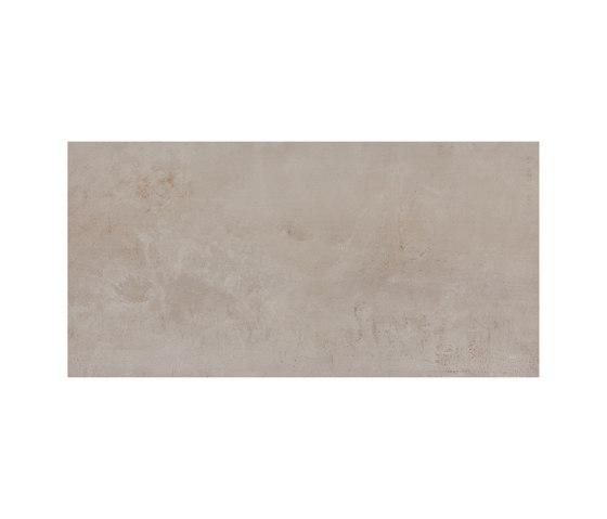 MILESTONE beige 60x120/06 by Ceramic District | Ceramic tiles