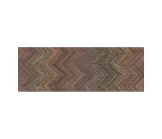 SPACE GEM amber 35x100/06 by Ceramic District | Ceramic tiles
