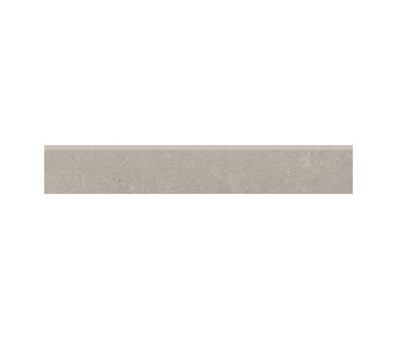 TECNO SCORE grey 9,5x60 by Ceramic District | Ceramic tiles
