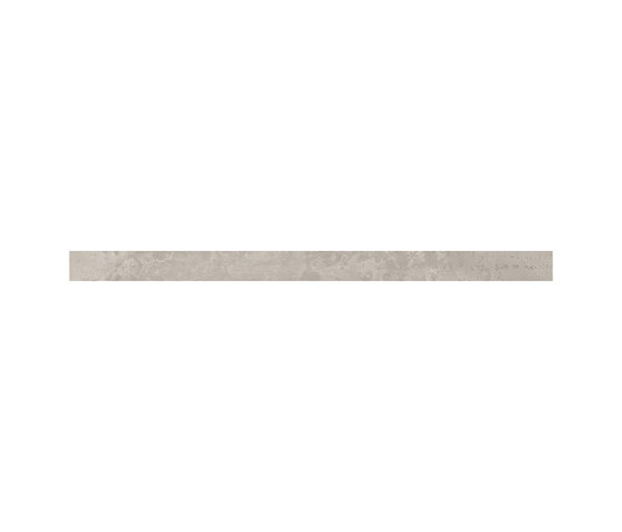 THINACTIVE tabac 7,5x120 by Ceramic District   Ceramic tiles