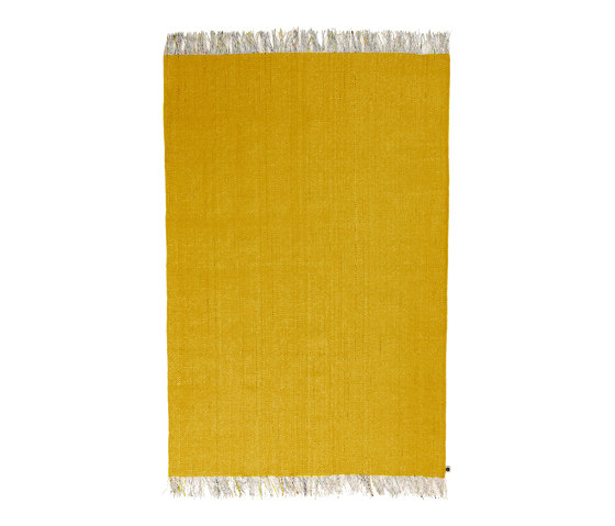 Candy Wrapper Rug yellow 200 x 300 cm by NOMAD   Rugs