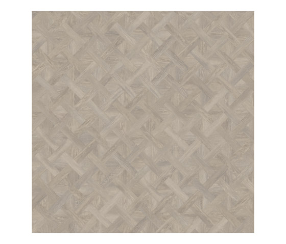 Form Laying Patterns - 0,7 mm I Basket Weave FP101 by Amtico | Synthetic tiles