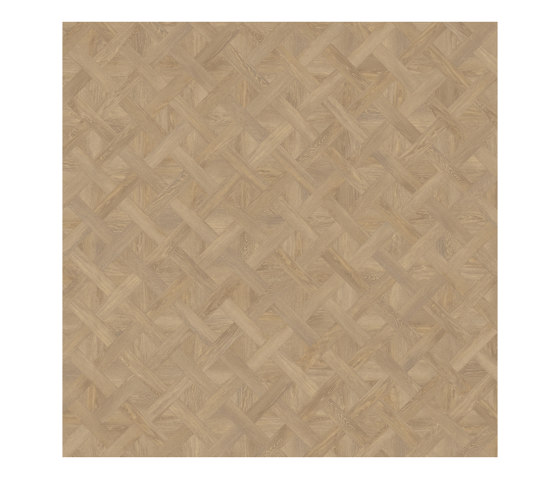 Form Laying Patterns - 0,7 mm I Basket Weave FP102 by Amtico | Synthetic tiles