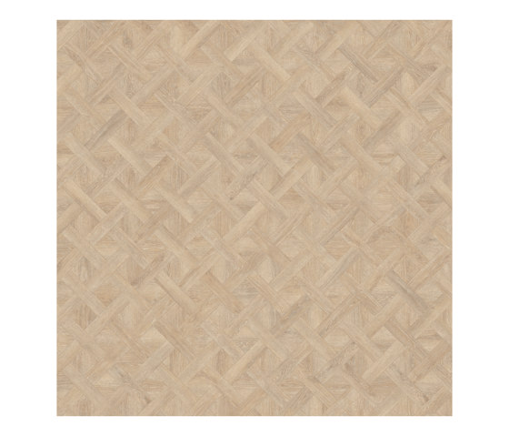 Form Laying Patterns - 0,7 mm I Basket Weave FP104 by Amtico | Synthetic tiles