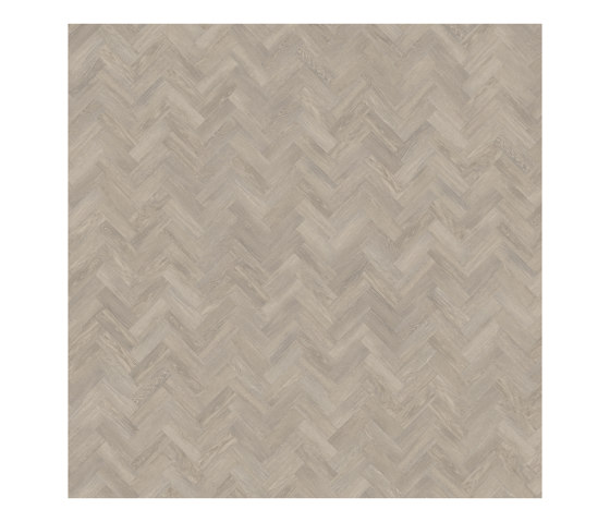 Form Laying Patterns - 0,7 mm I Parquet Small FP115 by Amtico | Synthetic tiles
