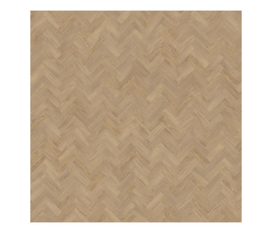 Form Laying Patterns - 0,7 mm I Parquet Small FP116 by Amtico | Synthetic tiles