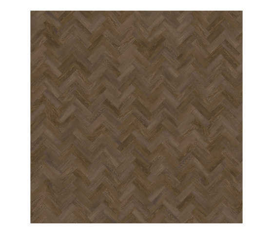 Form Laying Patterns - 0,7 mm I Parquet Small FP117 by Amtico   Synthetic tiles