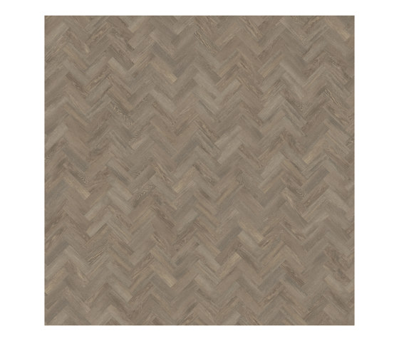 Form Laying Patterns - 0,7 mm I Parquet Small FP118 by Amtico | Synthetic tiles
