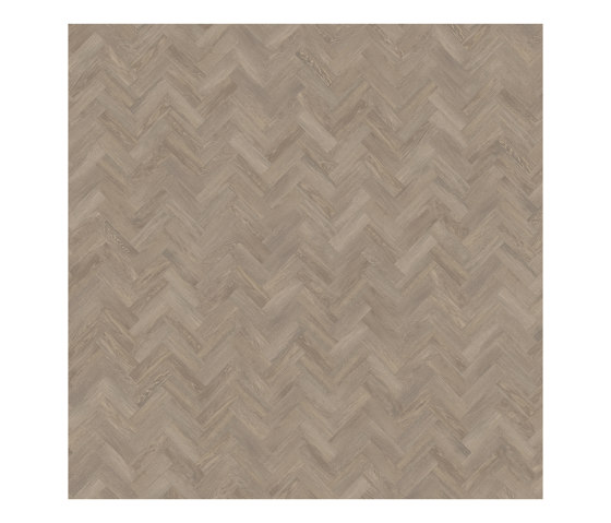 Form Laying Patterns - 0,7 mm I Parquet Small FP119 by Amtico   Synthetic tiles