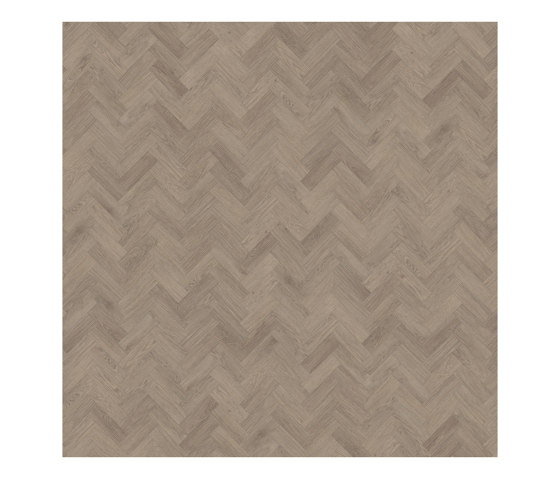 Form Laying Patterns - 0,7 mm I Parquet Small FP121 by Amtico   Synthetic tiles