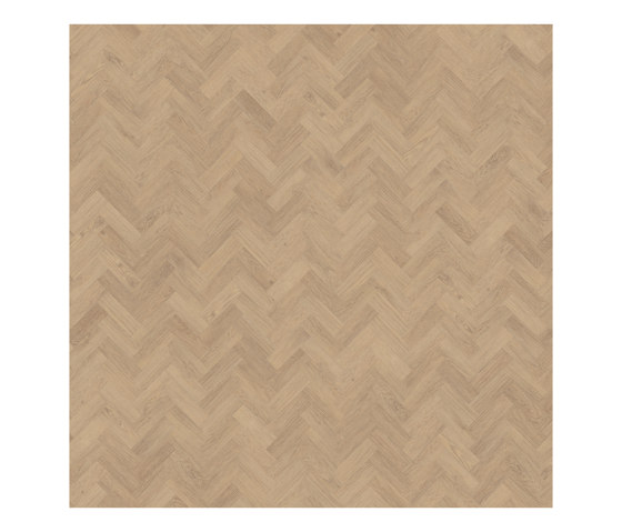Form Laying Patterns - 0,7 mm I Parquet Small FP122 by Amtico | Synthetic tiles