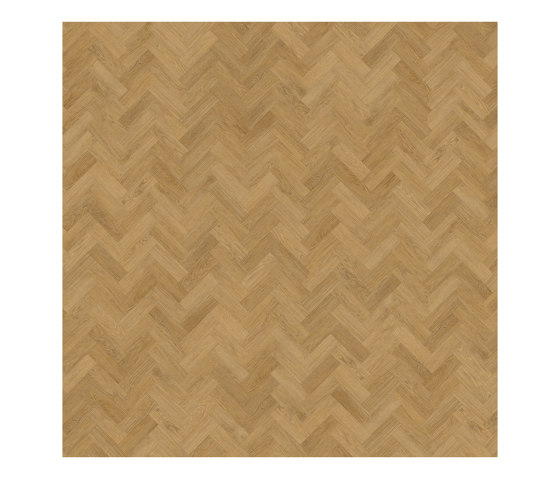 Form Laying Patterns - 0,7 mm I Parquet Small FP123 by Amtico | Synthetic tiles
