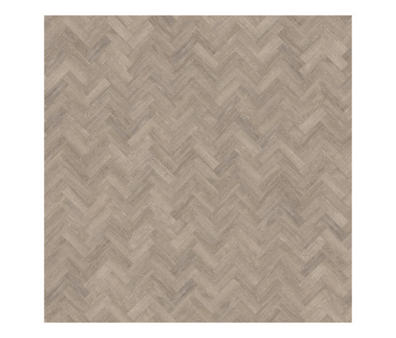 Form Laying Patterns - 0,7 mm I Parquet Small FP124 by Amtico   Synthetic tiles
