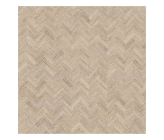 Form Laying Patterns - 0,7 mm I Parquet Small FP126 by Amtico | Synthetic tiles