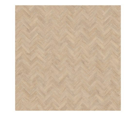 Form Laying Patterns - 0,7 mm I Parquet Small FP127 by Amtico | Synthetic tiles