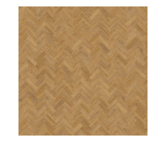 Form Laying Patterns - 0,7 mm I Parquet Small FP129 by Amtico | Synthetic tiles