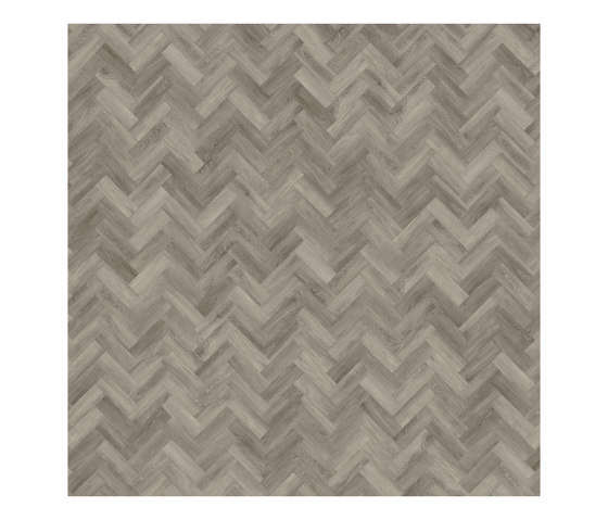 Form Laying Patterns - 0,7 mm I Parquet Small FP131 by Amtico | Synthetic tiles