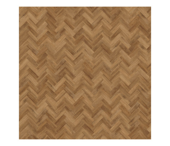 Form Laying Patterns - 0,7 mm I Parquet Small FP132 by Amtico | Synthetic tiles