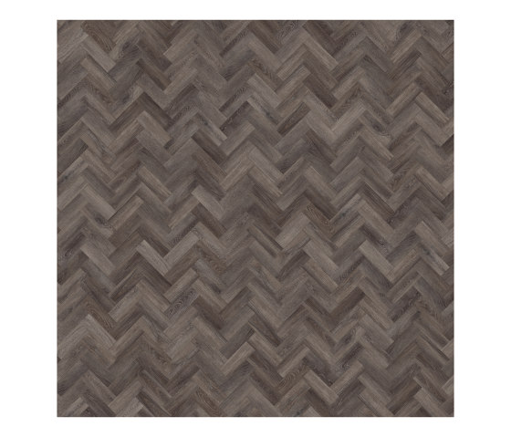 Form Laying Patterns - 0,7 mm I Parquet Small FP133 by Amtico | Synthetic tiles