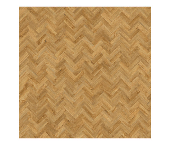 Form Laying Patterns - 0,7 mm I Parquet Small FP134 by Amtico | Synthetic tiles