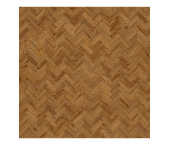 Form Laying Patterns - 0,7 mm I Parquet Small FP135 by Amtico   Synthetic tiles