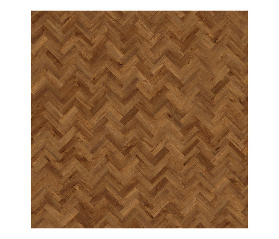 Form Laying Patterns - 0,7 mm I Parquet Small FP136 by Amtico | Synthetic tiles