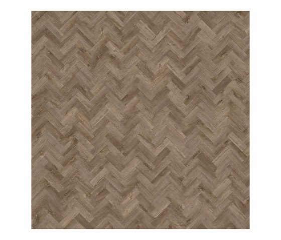 Form Laying Patterns - 0,7 mm I Parquet Small FP137 by Amtico | Synthetic tiles
