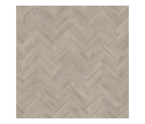 Form Laying Patterns - 0,7 mm I Parquet Large FP138 by Amtico   Synthetic tiles