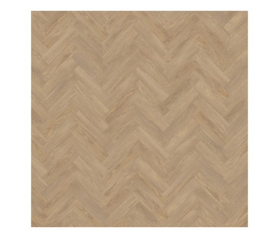 Form Laying Patterns - 0,7 mm I Parquet Large FP139 by Amtico | Synthetic tiles