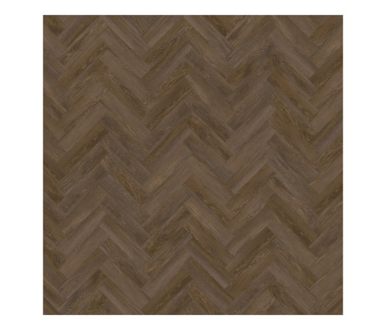 Form Laying Patterns - 0,7 mm I Parquet Large FP140 by Amtico | Synthetic tiles