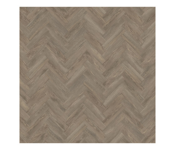 Form Laying Patterns - 0,7 mm I Parquet Large FP141 by Amtico | Synthetic tiles