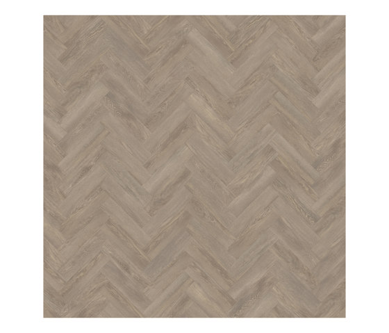 Form Laying Patterns - 0,7 mm I Parquet Large FP142 by Amtico | Synthetic tiles