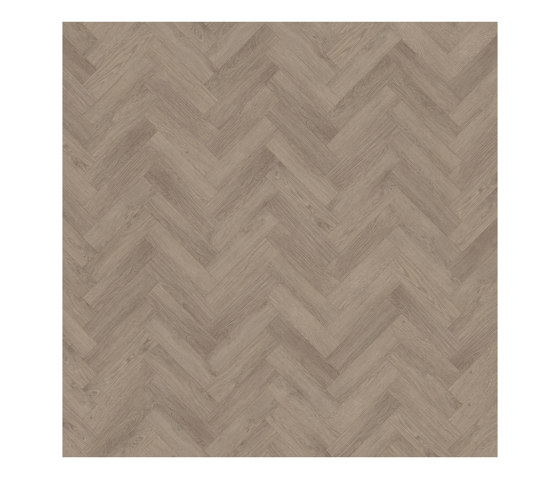 Form Laying Patterns - 0,7 mm I Parquet Large FP144 by Amtico | Synthetic tiles