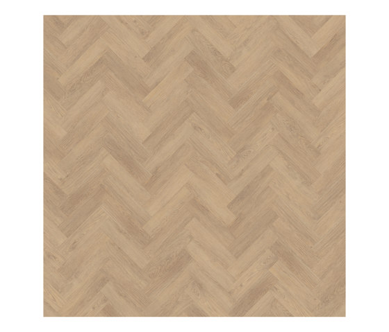 Form Laying Patterns - 0,7 mm I Parquet Large FP145 by Amtico | Synthetic tiles