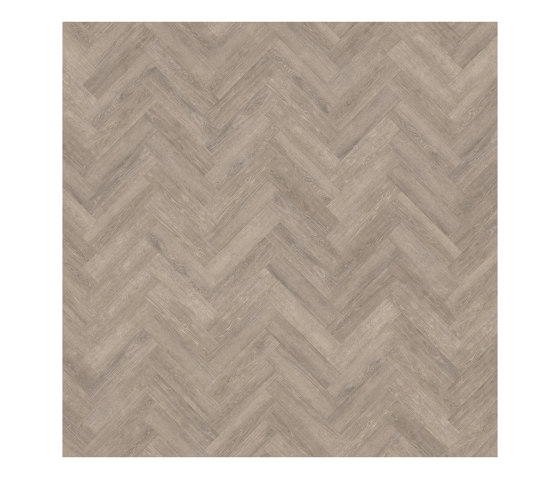Form Laying Patterns - 0,7 mm I Parquet Large FP147 by Amtico | Synthetic tiles