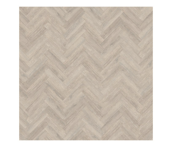 Form Laying Patterns - 0,7 mm I Parquet Large FP148 by Amtico | Synthetic tiles