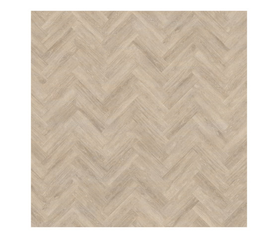 Form Laying Patterns - 0,7 mm I Parquet Large FP149 by Amtico | Synthetic tiles
